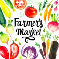 Mid-Atlantic Farmers Market Network