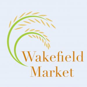 Five Points Market