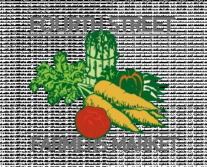 Fourth Street Farmers Market