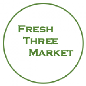 Fresh Three Market
